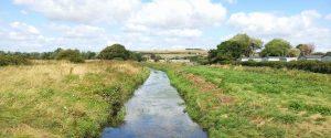 Ferring Rife, Ferring, West Sussex