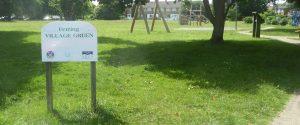 Ferring Village Green Ferring Parish Council