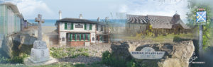 Ferring Village